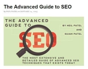 Advance-guide-to-SEO-300x235