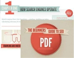 Beginners-guide-to-SEO-300x236