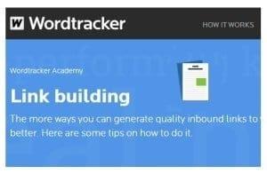 link-building-wms-wordtracker-300x196