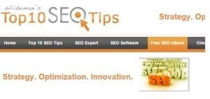 top-10-SEO-tips-300x142