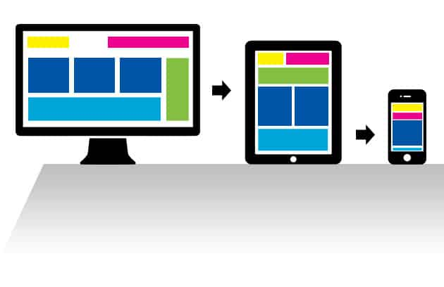 1.-Companies-Will-Integrate-Mobile-Optimisation-into-Their-Strategies