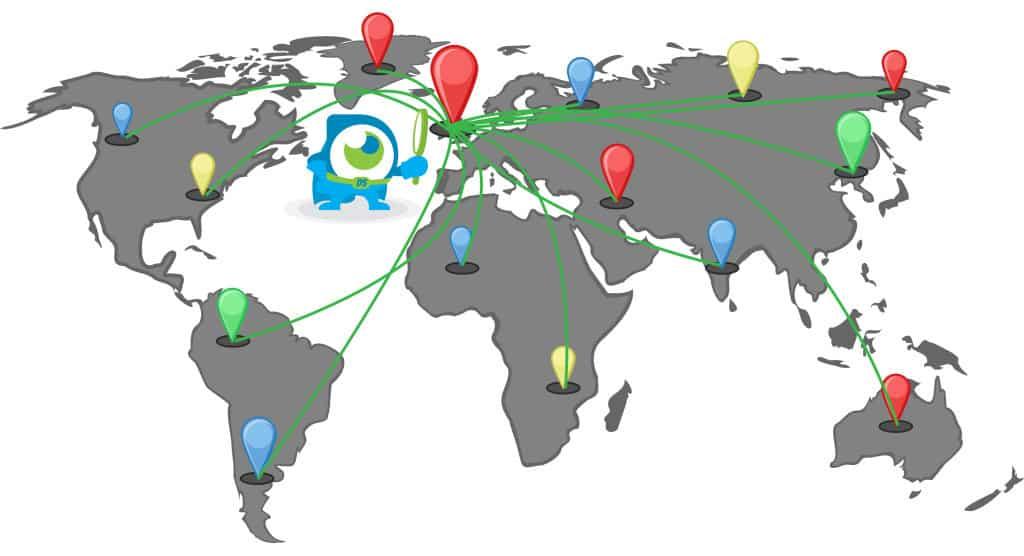 International-SEO-Services-1024x556