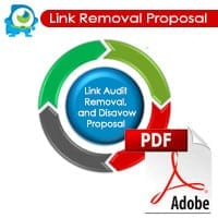 Link-Audit-Removal-and-Disavow-Proposal
