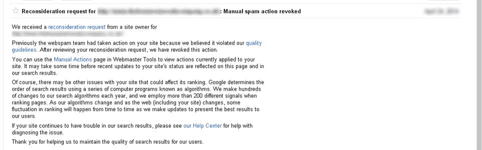 Manual-Spam-Revoked