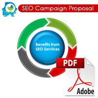 SEO-Campaign-Proposal