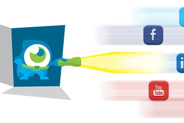Social-Media-Does-It-Have-a-Place-in-SEO