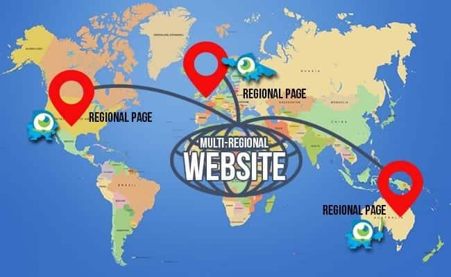 regional-site