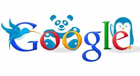 Google Penalties 2