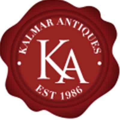 kalmar-antique-logo