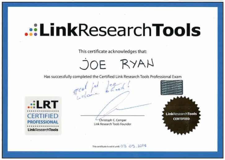 link-research-tools-certificate-big