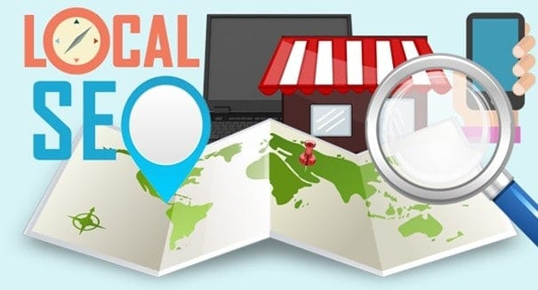 Simple SEO Tips to Local Search