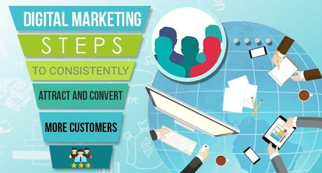 steps-to-attract-customers
