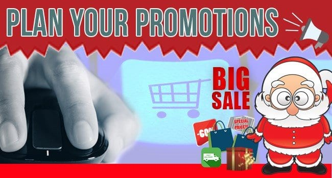 plans-your-promotion