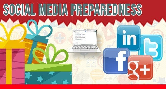 social-media-preparedness